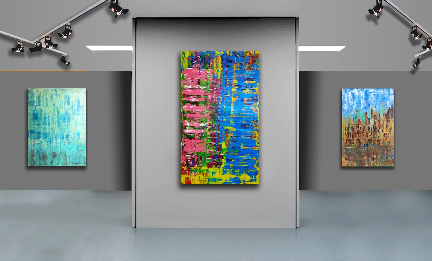 Colors-symphony-patrick-joosten-2021-January-20nd-In-situation