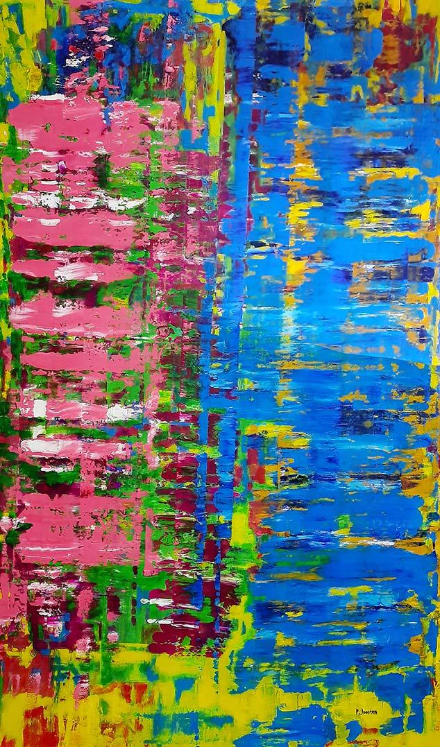 Colors-symphony-patrick-joosten-2021-January-20nd