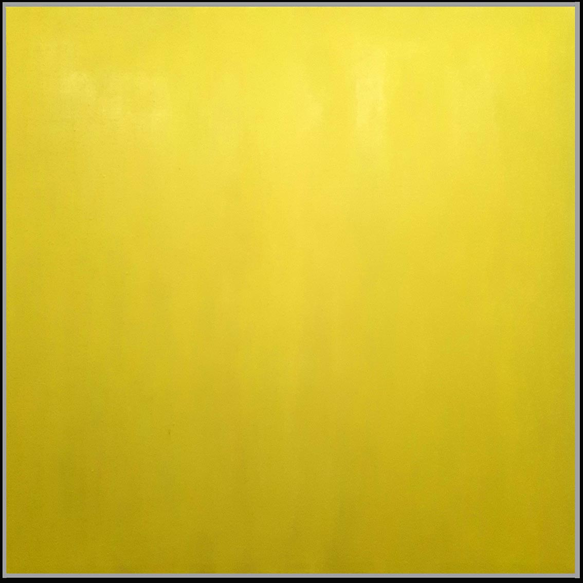 Jaune-Delave-Patrick-Joosten-2021-January-29th-With-frame