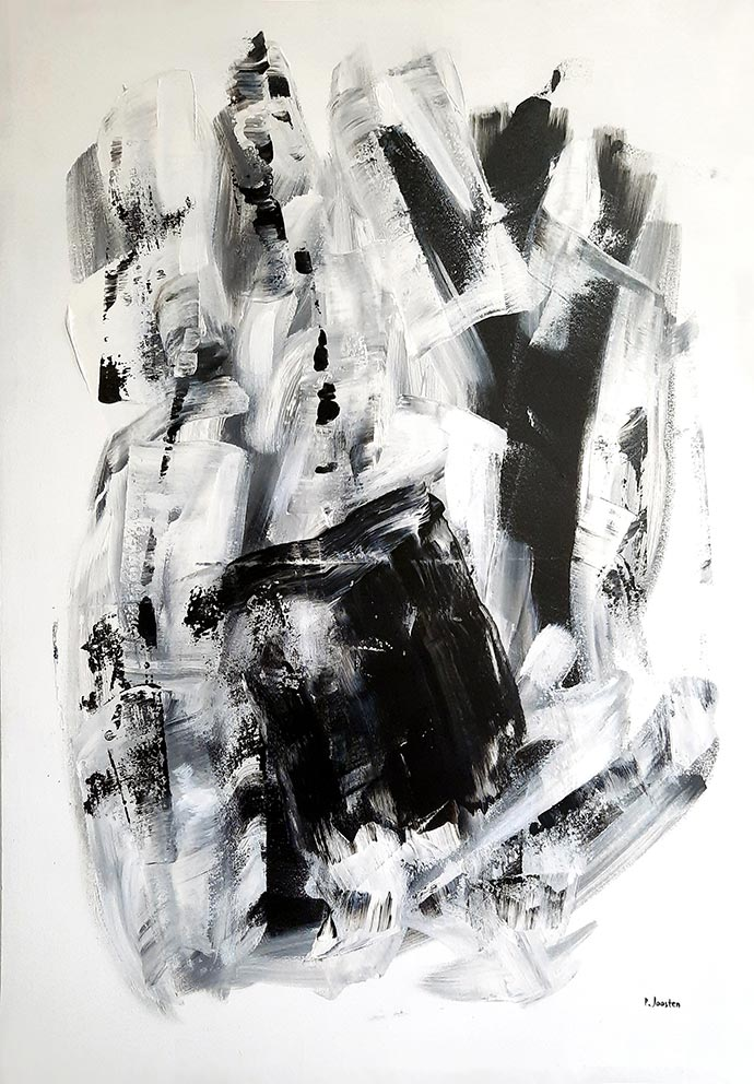 Black-and-White-Patrick-Joosten-2021-March-13th