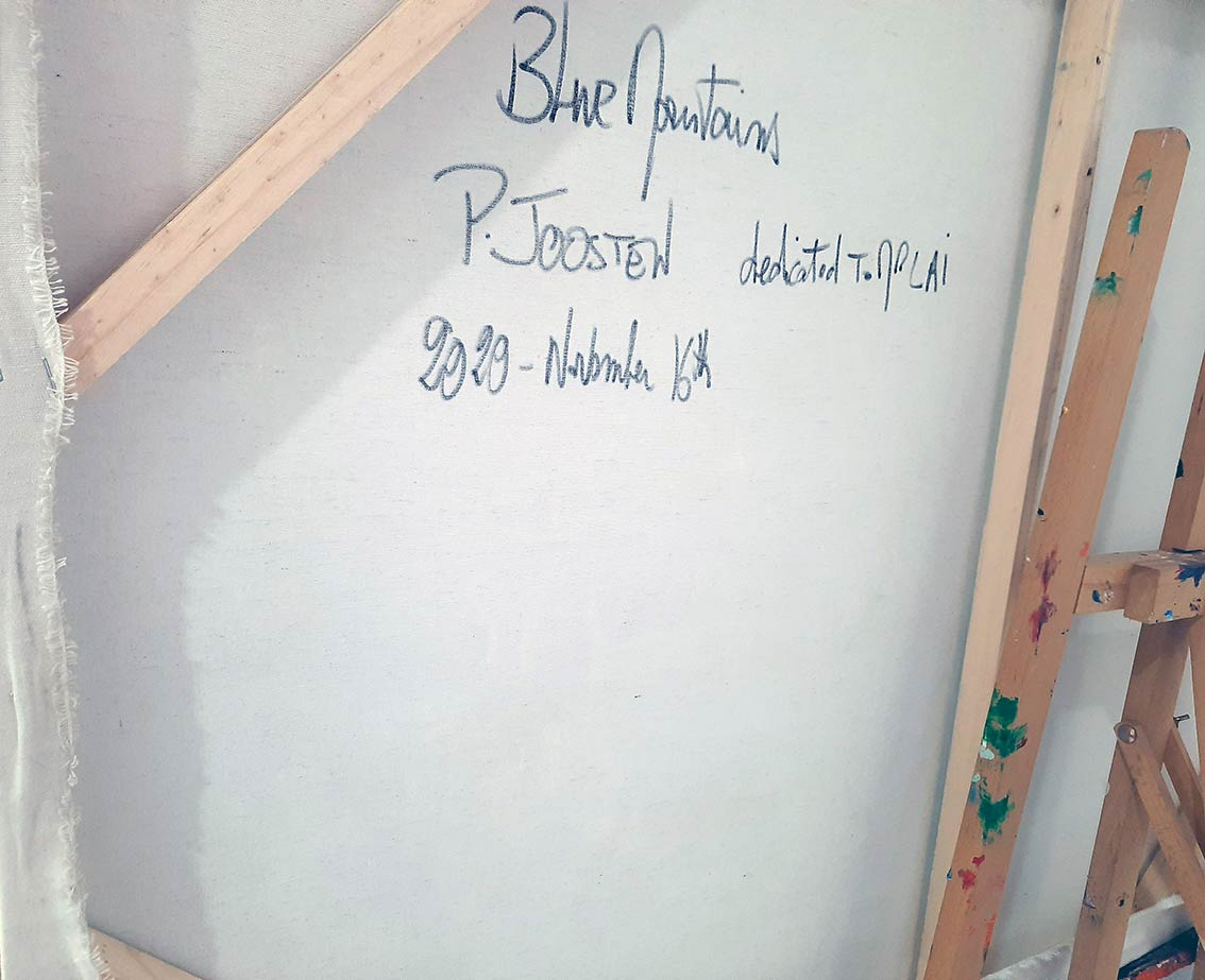 Blue-Mountains-Patrick-Joosten-2020-November-16th—Back-signature