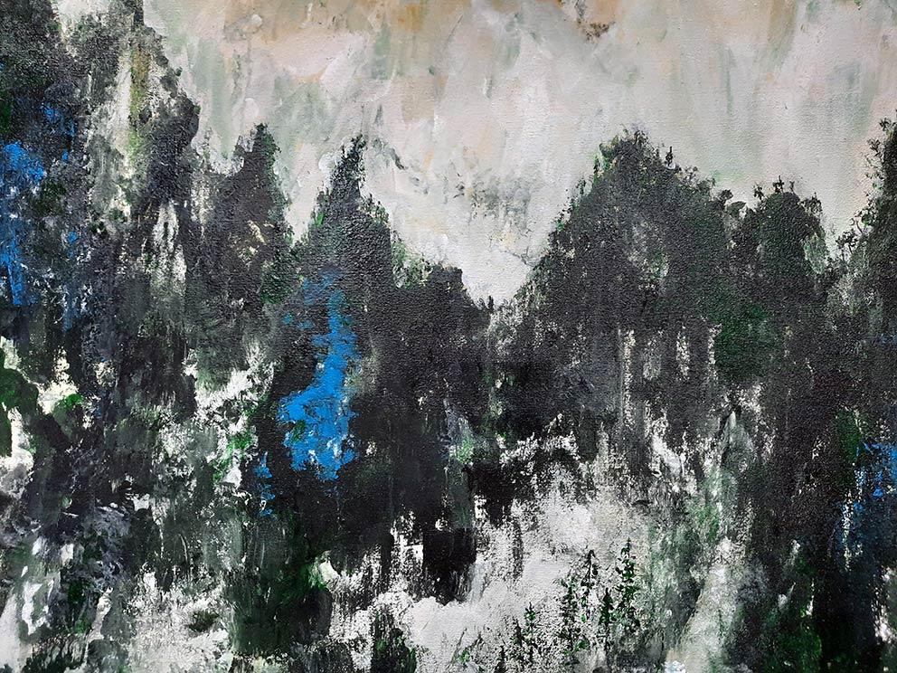 Blue-Mountains-Patrick-Joosten-2020-November-16th-Close-up