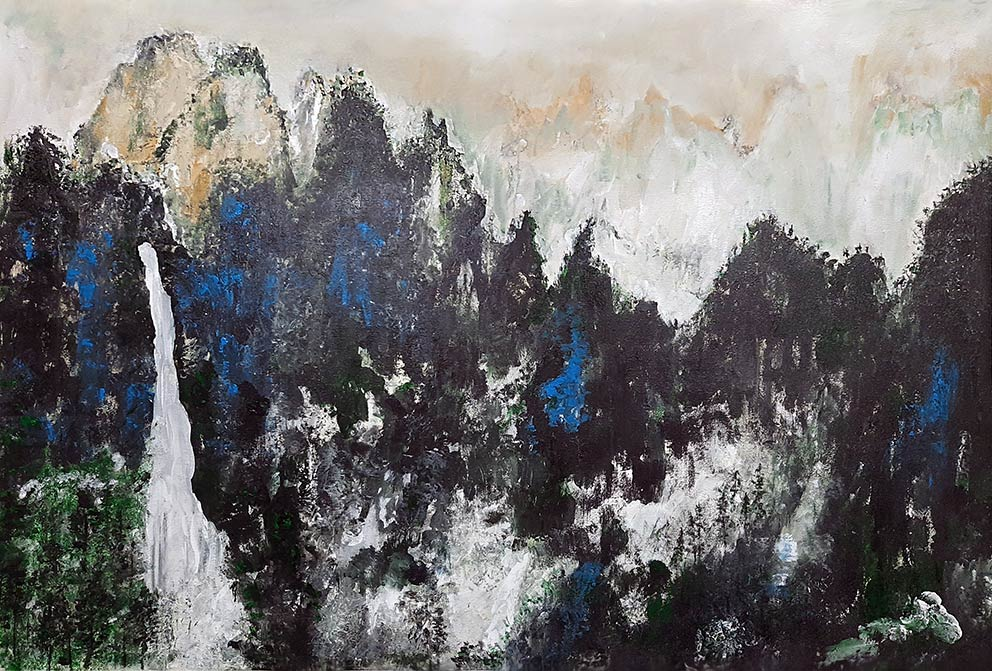 Blue-Mountains-Patrick-Joosten-2020-November-16th
