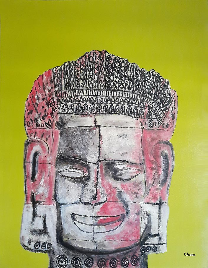 Buddha-head-Patrick-Joosten-2021-March-05th