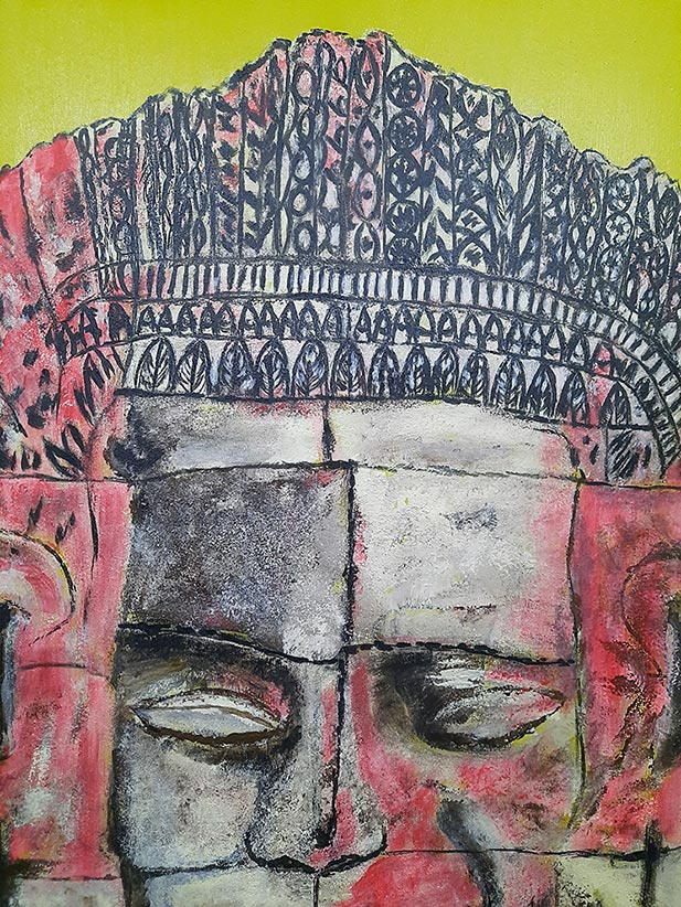 Buddha-head-Patrick-Joosten-2021-March-05th-Close-up-A