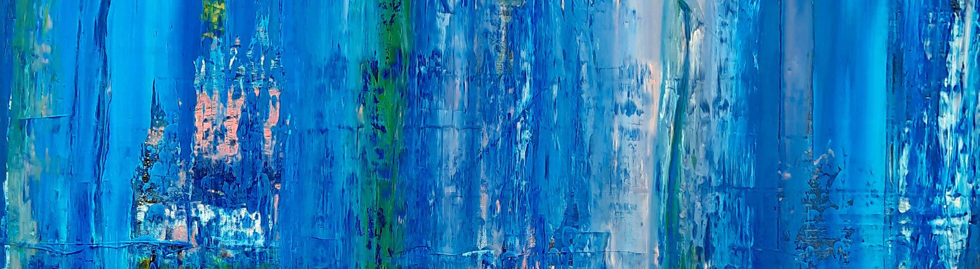 Colors of Earth , Patrick Joosten,