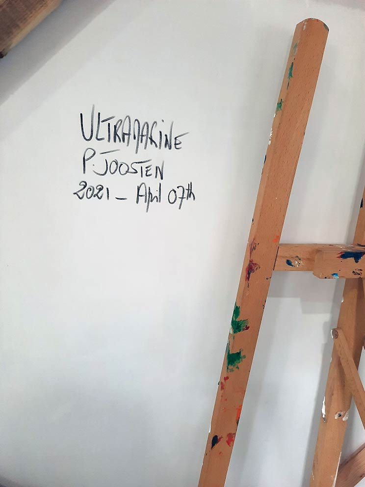 Ultramarine-Patrick-Joosten-2021-April-07-Back-signature