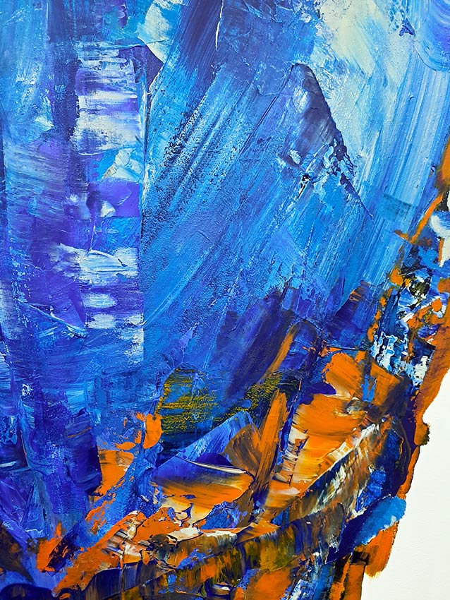 Ultramarine-Patrick-Joosten-2021-April-07-Close-up-A