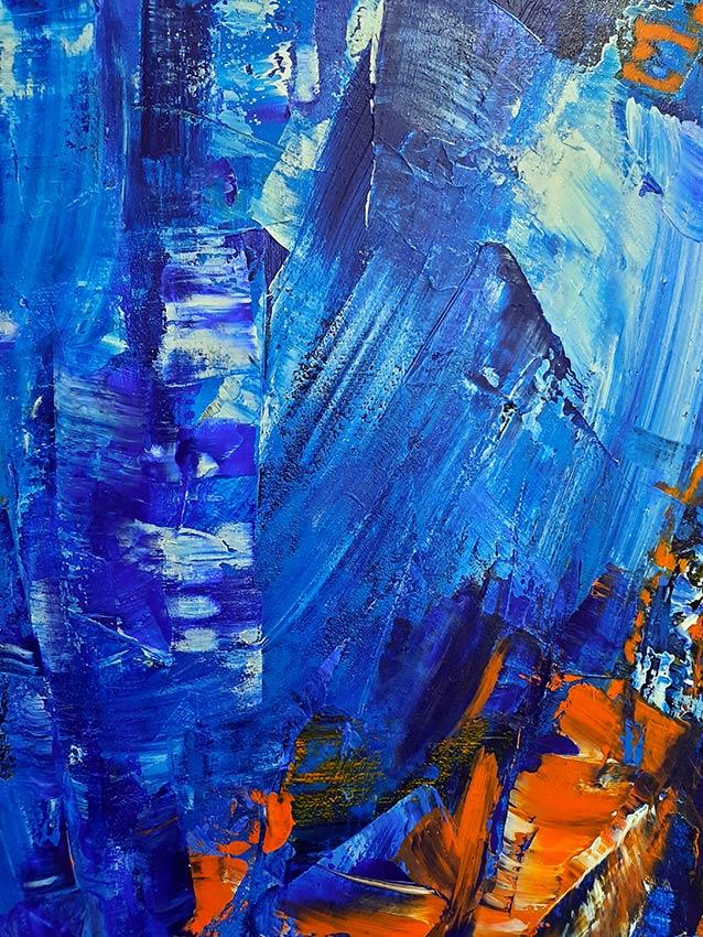 Ultramarine-Patrick-Joosten-2021-April-07-Close-up