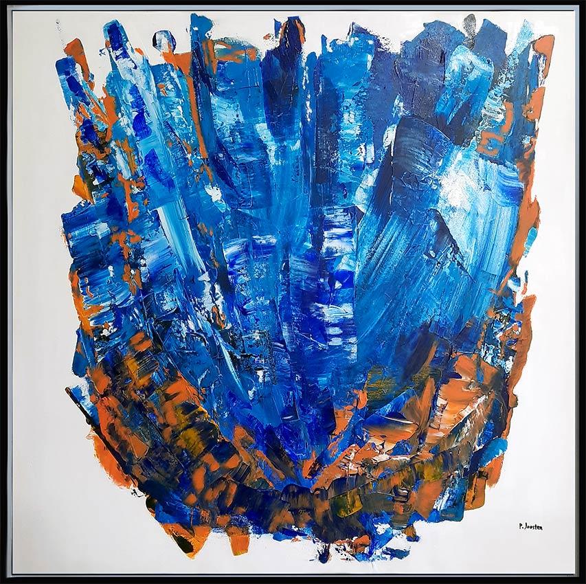 Ultramarine-Patrick-Joosten-2021-April-07-frame
