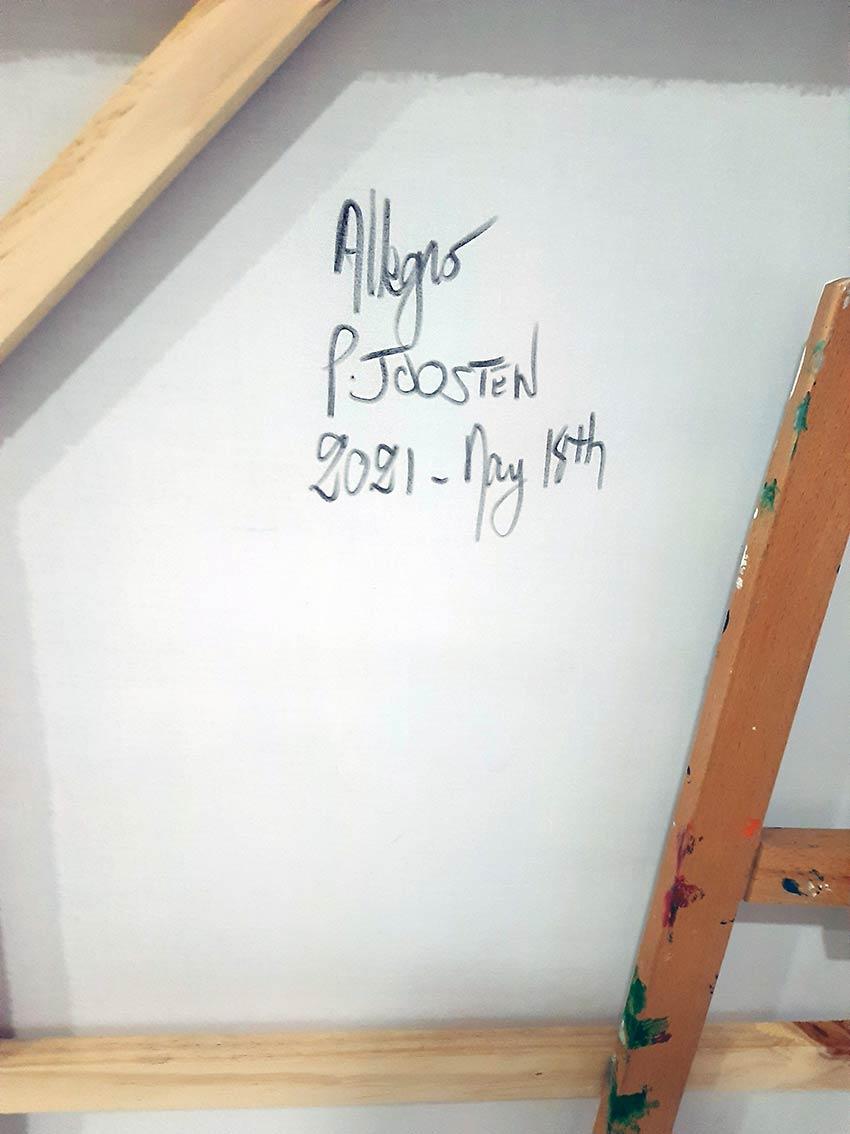 Allegro-Patrick-Joosten-2021-May-18-Back-signature