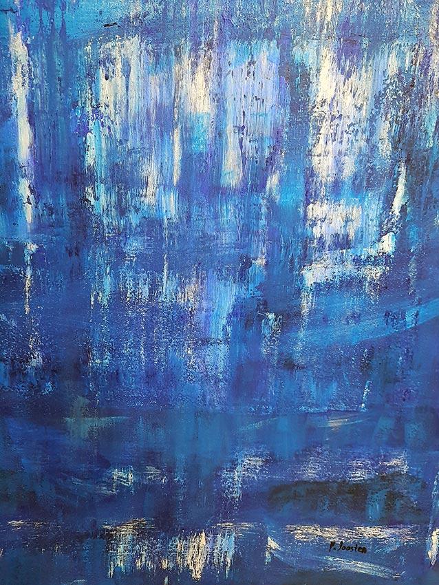 Les-Eaux-Bleues-Patrick-Joosten-2021-May-26-Front-signature