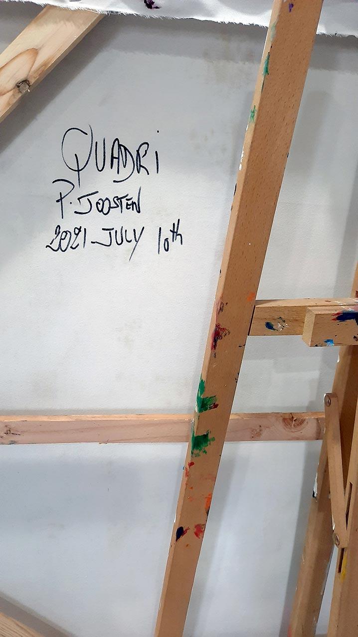 Quadri-Patrick-Joosten-2021-July-10-Back-signature