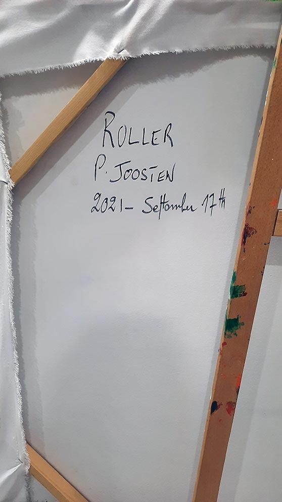 Roller-Patrick-Joosten-2021-September-17-Back-signature